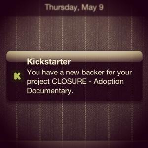 kickstarterJPG