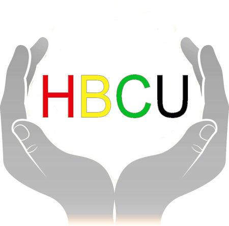 hbcu-hands-med