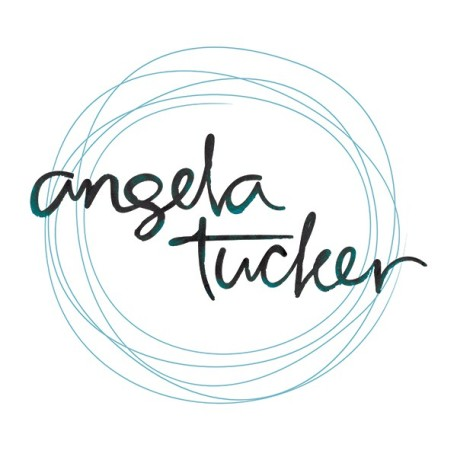 cropped-angela_logo_web2.jpg